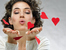 Любовен хороскоп за 13-19 февруари 2017