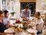 Семейни конфликти по празниците – как да се справим