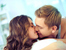 Целувките, които всяка жена помни цял живот