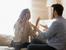 10 признака, че една двойка има проблеми с комуникацията