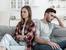 13 неща, които партньорът ви не бива да иска от вас