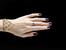 Какво показва дължината на пръстите за личността ви?