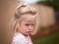 Родителски грешки, от които децата се чувстват нещастни