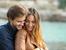 Разликите между това да обичаш и това да си влюбен