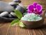 8 натурални грижи за красива кожа