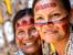 Индианска мъдрост на деня