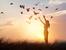 20 въпроса, които премахват негативните мисли