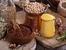 Червен ориз – за диета, силни кости и при анемия