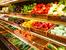 Защо цветна диета?