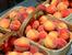 Плодове и зеленчуци, които нямат място в хладилника