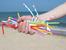 Пластмаси в бита, от които можете да се откажете без проблем