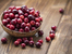 Червените боровинки – какво е чудото в тях?