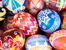 7 красиви начина да боядисаме яйцата за Великден