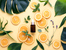 3 витамина за кожата през есента