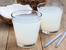 Полезна ли е кокосовата вода за здравето?