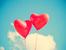 Любовен хороскоп за 13 – 19 март 2017