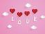 Мисъл на деня за... любовта и брака