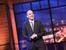 Николаос Цитиридис е новият водещ на вечерното шоу по bTV