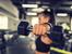 5 неща, които се променят в тялото, когато вдигате тежести