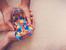 Могат ли хората с аутизъм да преодолеят ежедневните си трудности?