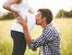 Какво е важно за мъжката плодовитост?