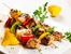 5 страхотни рецепти от топ готвачи