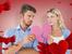 Любовен хороскоп за 23-29 ноември 2015