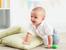 Кои са най-опасните предмети за малките деца?