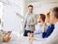 11 неща, които колегите ви тайно искат да ви кажат