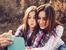 От какво най-много имат нужда тийнейджърите?