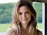 Актрисата Кели Престън почина на 57 години