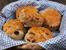 Домашни сладки със стафиди