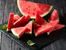 Най-богатите на антиоксиданти плодове