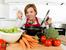 7-дневна диета със супа