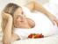 Здравословни закуски по време на бременност