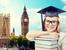 Не изпускайте последния влак за обучение в чужбина