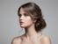 Зорница Иванова: Заложете на семплите прически, за да изглеждате очарователни