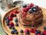 Колко здравословни всъщност са протеиновите палачинки?