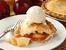 Рецепти за сладкиши с ябълки