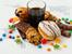 Колко захар на ден се счита за твърде много?