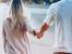 5 причини да не се срещате с женен мъж