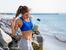 11 съвета за топене на коремните мазнини