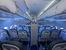 """""""България Еър"""" дезинфекцира самолетите си с ултрамодерна UV технология"""