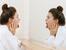 5 начина езикът да подсказва за здравето ви