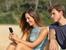 Какво отличава двойките, които не се ревнуват от останалите?