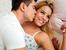 Нещата за секса, които женените мъже трябва да разберат