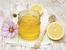 Мед и лимон – незаменима здравословна комбинация