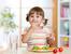 5 причини детето да е постоянно гладно