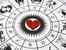 Любовен хороскоп за август 2018