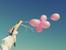 От какво трябва да се откажем в името на щастието?